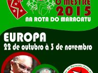 Cartaz Gira 2015 Europa1